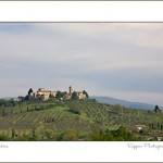 2007 Italy Fine Art Photography trip – Part 1