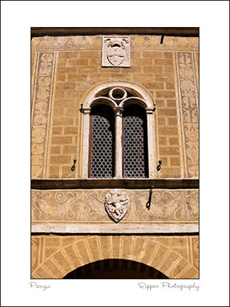 2007 Italy trip: Window