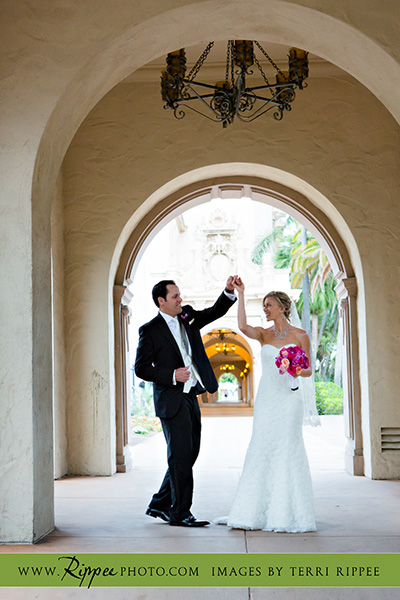 jill-sam-balboa-park-wedding-13