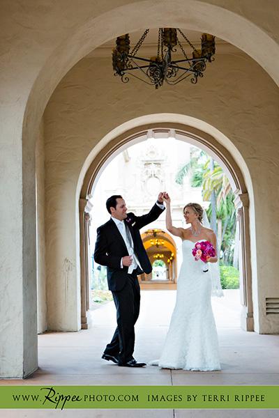 jill-sam-balboa-park-wedding-13